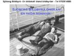 Sjöberg Bildbyrå med bilderna du söker. En av Sveriges största BILDBYRÅER