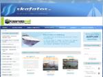 skafatos. gr | Τα πάντα για το σκάφος και τη θάλασσα