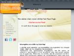 Skala Step - Χειροποίητες Ξύλινες Σκάλες Ποιότητας