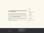 Δημήτρης Σ. Σωτηρίου | Ξύλινες σκάλες εσωτερικών χώρων