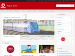 Hässleholm internet Region Skåne