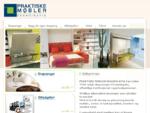 Compact Living - Skapseng, Madrass, sovesofa, møbler, senger, interiør, stoler - Velkommen