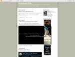 Der Skateboard Blog