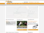 Skateschule in Gttingen und Rosdorf