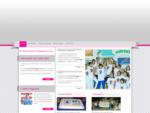 Scuola di pattinaggio - Napoli - A. S. D. Skating Club Edenlandia