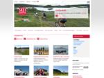 Skeikampen Resort - Ski og Sn248;, Hotell, Norge, Thon Hotels