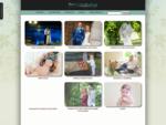 Natūrali vestuvių ir krikštynų fotografija | šeimos fotosesijos