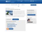Ski und Snowboard | ERV