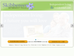 Skibbereen Residential Care Centre