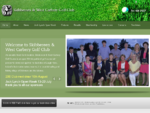 Skibbereen West Carbery Golf Club