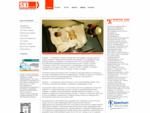Оборудование для эвакуации лежачих пациентов и новорожденных детей в случае пожара