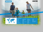 DECATHLON - Sports Shoes, Sportswear and Sports Equipment