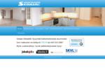 Asuntokauppa Skinnari LKV [A] Kiinteistönvälitys ja vuokravälitys Lahti