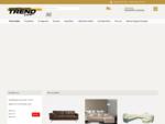 Skinnmöbler soffor - köp möbler online | Skinnmöbelhuset Möbelaffär i Skåne