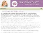 Bäst läppförstoring, hårborttagning, fettreducering i Malmö