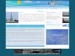 Ιστιοπλοια – Σχολή Ιστιοπλοΐας – Sailing lessons – Μαθηματα Ιστιοπλοιας
