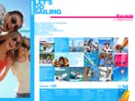 SKIPPER - Obozy żeglarskie 2014, kursy żeglarskie, rejsy żeglarskie, obóz żeglarski Mazury, kolo