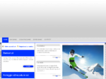 Abbigliamento sportivo - Torino - Ski Sport Dain