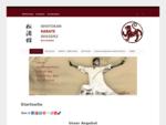 Samurai Karate Klub Bregenz
