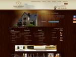 Dom Whisky - alkohole luksusowe, internetowy sklep z whisky, whiskey