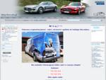Mercedes Sklep | Części - ProMerc - najszerszy wybór w kraju