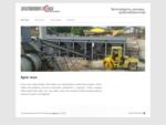 Skaitmeninis kodas ir KO - Pastatų ir pramonės automatikos sprendimai