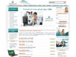 Počítačové kurzy, manažérske kurzy a školenia MACROSOFT