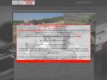 ΣΚΟΠΟΒΟΛΗ - ΣΚΟΠΕΥΤΙΚΟΣ ΟΜΙΛΟΣ ΑΤΤΙΚΗΣ ΣΚΟΜΑΤ-Skomat Shooting Association