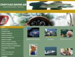 skoulas-gr. com - Αρχική
