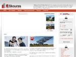 Skouras real estate - Μεσιτικό γραφείο για την Αργολίδα - Αρχική Σελίδα