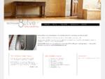 Skovgaard Gulve - Gulvmontering  Gulvbelægning  Gulvtæpper  Vinyl  Linoleum  Gulvlægger