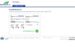 Aviabilietai - Skrisk. lt - lėktuvo bilietai internetu už geriausią kainą