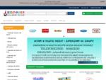 Internetowy sklep z zabawkami - Skrzat - hurtownia zabawek dla dzieci