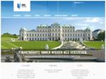 Neue Wege für innovative Lösungen :: SKS Unternehmensberatung Österreich