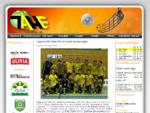 Jõgeva Spordiklubi TÄHE