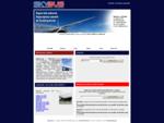 Czarter samolotów - Skybus. pl - Czartery samolotowe, przeloty grupowe, wynajem samolotów