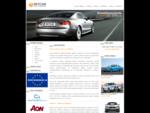 SkyCar - broker samochodowy, autobroker, auto broker, nowe samochody taniej