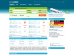 Billigflüge und Flugtickets im Flugpreisvergleich | SKYCHECK. com