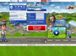 SkyRama | Το online αεροδρόμιό σου Ετοιμάσου γι΄απογείωση