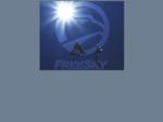 FREESKY