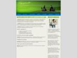 Greitos skyrybos internetu – paprasta, patogu ir pigu