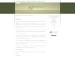 sl software databaser websites delphi Vinlageret Vinprogram Vindatabase