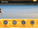 Slackline Online Shop Schweiz