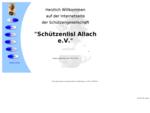 Schützenlisl Allach