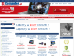 SL Computer - sklep komputerowy Olsztyn