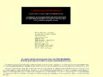 leandro. com. es | Física y Matemática de Leandro - página oficial