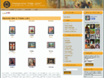 Prodaja slika