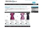 Slipsar online, fri frakt och kanonpriser! - Slipsgallerian. se är alltid online med massor av ..