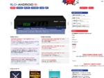 Spletni Android kotiček - Slo-Android. si