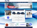 Slodes d. o. o | Iveco kamioni Srbija